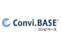 コラボフロー for Convi.BASE