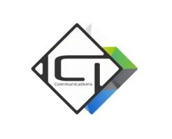 ICTコミュニケーションズ