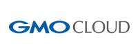 GMOクラウド株式会社