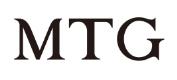 株式会社MTG